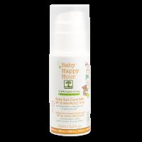 Happy Hour - Sonnenschutzmilch hoher Schutz SPF30 für Babys und Kinder