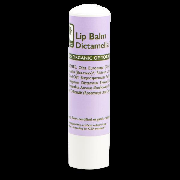 Lippenpflegestift Dictamelia