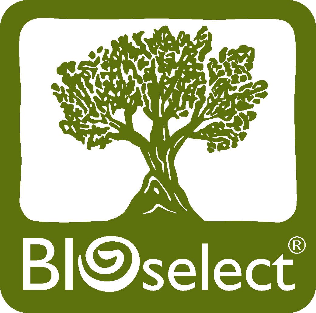 BIOselect®