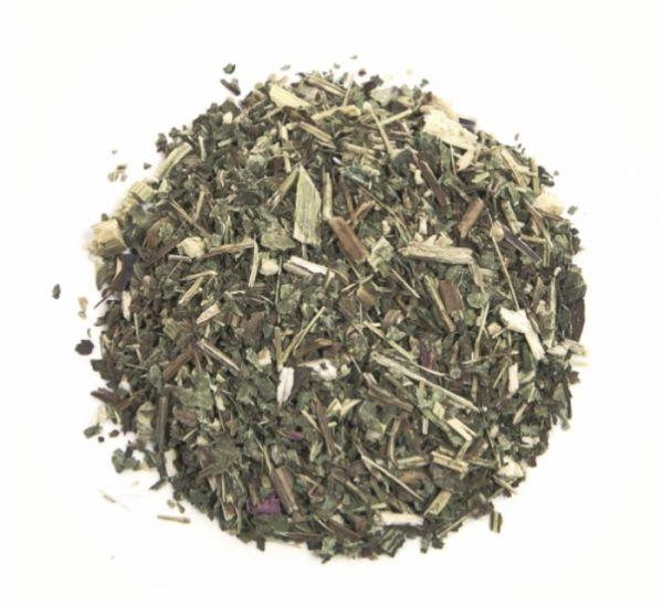 BIO-Echinacea Kraut 50g | Natürliche Immunstärke